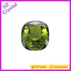 K9 Material Chinese Crystal Beads Wholesale