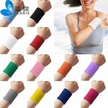 elastic wrist band medical wrist support