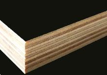 18mm ply wood sheet, korin film faced plywood,
