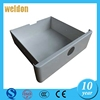 WELDON OEM or ODM metal sheet fabrication, custom sheet metal fabrication, sheet metal fabrication