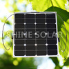 Best Price 300 watt photovoltaic solar panel for sale panel solar 50W factory direct
