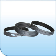 D2366T Excavator Engine Diesel Parts Tp Piston Ring