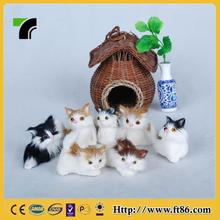Good quality Cheapest 2015 activity cat toys