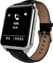watch mobile phone F2 smartwatches with pedometer heart rate monitor