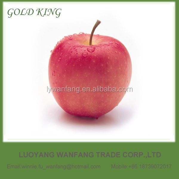 High Quality Hot Sale Fresh Fuji Apple