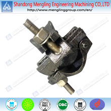 Casting Factory Customized Scaffold Coupler