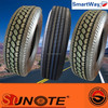 Popular Chinese New Truck Tyres For Sale 11r22.5