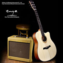 High Quality Acoustic Guitar, Electric Guitar, Ukulele ,Guitar Factory