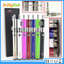 2015 classical ecig variable voltage battery smy 60 with box package