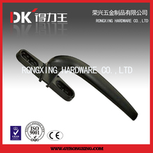 handle ,for blind inside double glass window
