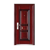 best price iron front commercial closet doors