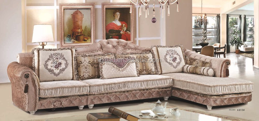 indian wooden sofa design latest corner sofa design corner sofa design