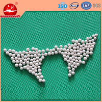 Import china products 13X,5A,4A,3A molecular sieve for agriculture
