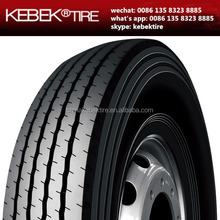 Best Quality Discount Truck Tyre Prices Direct From China