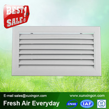 air conditioning ventilation aluminum louver window frames