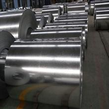 zinc coated, gi/ppgi steel coil, galvanized steel sheet