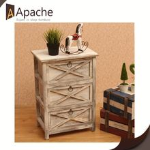 Professional mould design factory directly american country style living room furniture