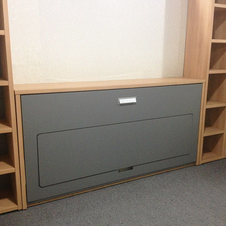 Folding Horizontal Wall BedsWall Beds With Storage