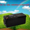 Good Quality 12V 160Ah UPS Battery 3Kva Battery Backup Online UPS Battery Backup