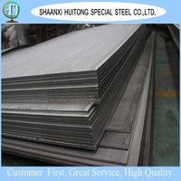 2mm aisi 304 2b 316 ar500 stainless steel plate for sale