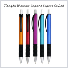 Classical office supply ballpoint pen parts