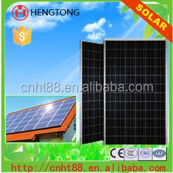 prices for solar panels, solar cells for solar panels