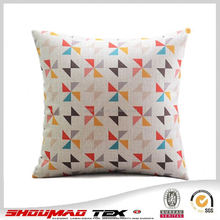 2014 fashion Cheap Cushion