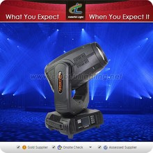 Super Solid Robe Pointe 10r Moving Head 280w Beam Spot Wash 3in1 Stage Lighting