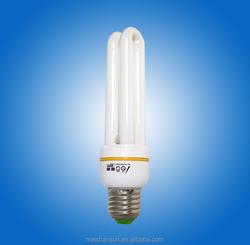 9w E14/E27/B22 lamp holder energy saving light zhong shan factory