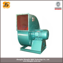 Great quality product hot sale !!! China experienced supplier suction fan