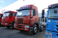 Best Price FAW Truck Used Armored Truck For Sale, Used Hyundai Dump Truck, 55 Ton Used Tadano Truck Crane