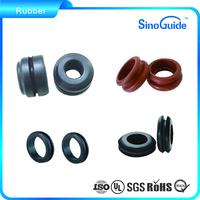 Food Grade Rubber Grommet