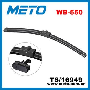 الجملة أعلى تقييما anco السيارة windshield شفرات المساحات WB-550