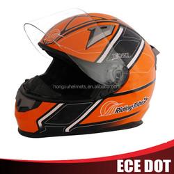 unique motorcycle helmets full face helmet