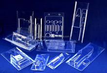 Effacer clamshell emballage blister, Stock emballage blister, Personnalisé emballage blister, Euro blister
