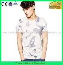 china mens sublimation t shirts, 70 Polyester 30 Cotton t shirt, sublimation t shirt manufacturer(7 years alibaba experience)