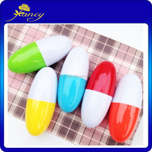 Promotion Mini Egg shape Point Pens