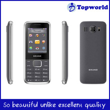 Cheapest 2.4 inch LCD display feature barphone big speaker big battery good quality phone