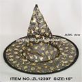 Sombrero loco ideas de la fiesta