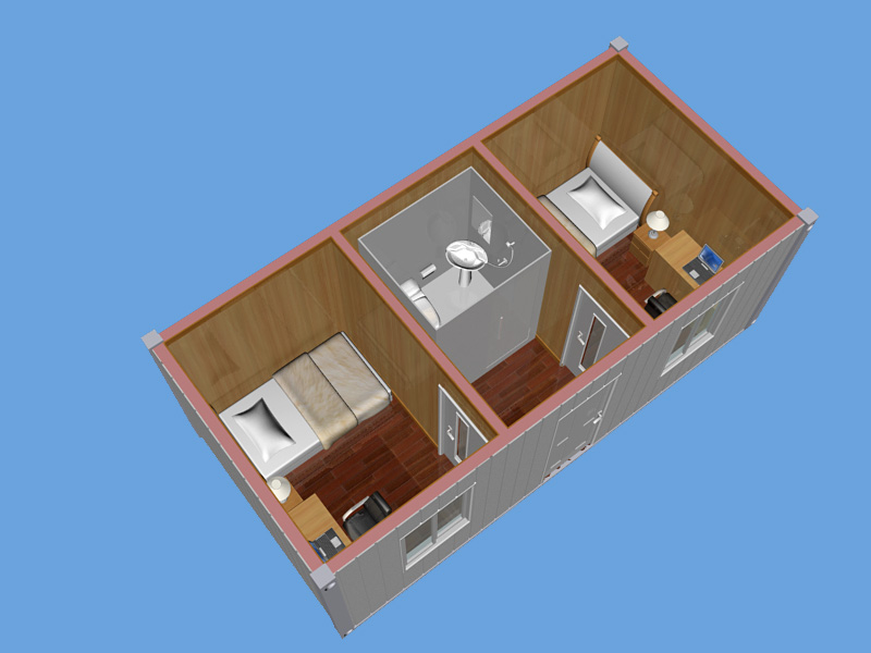 Isbu container home plans container home foundation plans house design mycreca - Container home foundation ...