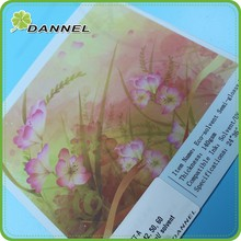 """24"""" 160gsm 6oz wholesale glossy painting waterproof art roll canvas"""