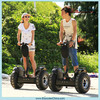 2015 Hot sale large wheel advanced high powered buy an electric scooter