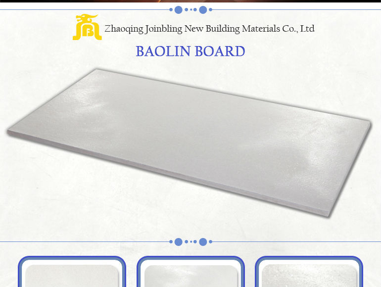 5---Professional-fire-proof-Board_02