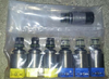 Transmission 6hp19/21/26/28 solenoid kit OE number :1068298044 automatic transmission parts from original