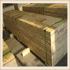 waterproof WBP glue construction LVL scaffolding radiate pine timber