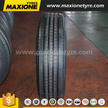 china truck tires 295/75r22.5 11r22.5