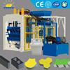 High quality qt10-15 large concrete blocks