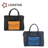 2015 Fashion Cheap PU Designer Wholesale Handbags China for Lady