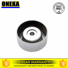 automobile parts 13503-88380 timing belt tensioner pulley toyota noah