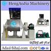 kneading equipment for polysulfide rubber sealant